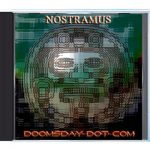 Doomsday Dot Com - Nostramus 2012