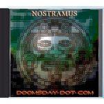 Doomsday Dot Com - Nostramus 2012