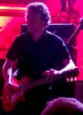 Justin Saban