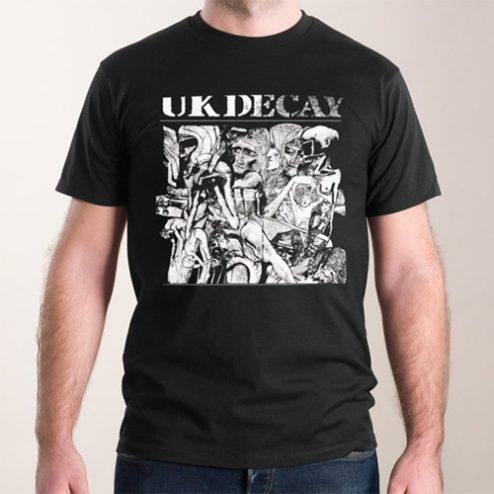UKDK-FMMO-SigSoft-T-Shirt