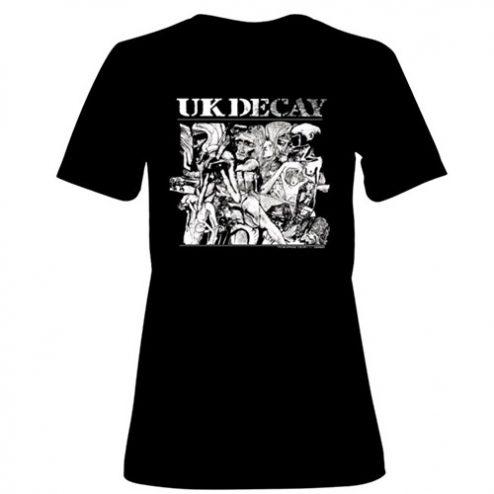 UKDK-FMMO-SigSoft-Womans-T-Shirt