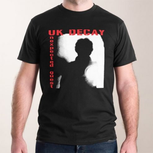 UKDK-UGuest-SigSoft-T-Shirt