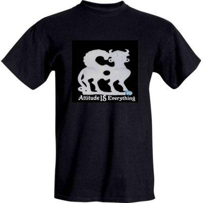 Ella Jo T Shirts