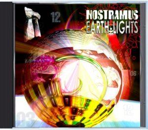 Nostramus-Earthlights-front