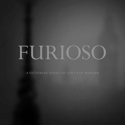 Ray-Furioso-Book