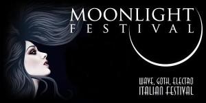 moonlight2012_3