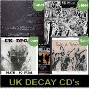 ukdecay-CDl