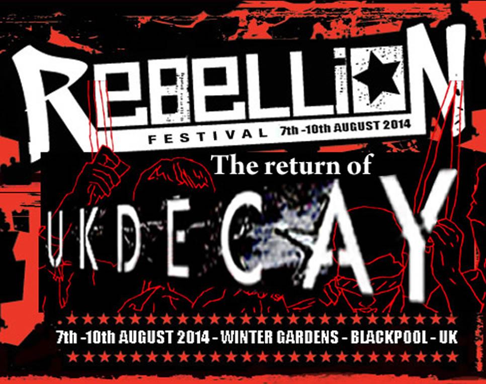 Rebellion-2014-banner